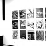 expo-luis-burgos-2011-blackwhite